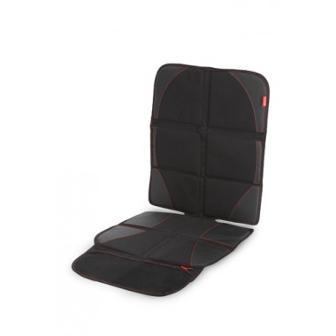 Protection de siège Diono Ultra Mat Deluxe