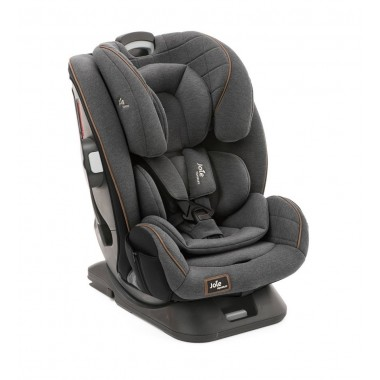 Siège auto isofix Joie (Groupe 0+/1/2/3) Every Stage FX Signature