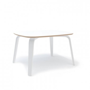 Table Oeuf Play Blanche