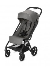 Poussette Cybex Eezy S Plus Manhattan Grey