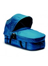 Kit de Nacelle Baby jogger City Select Bleu ciel