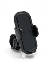 Support Smartphone Bugaboo