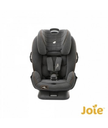 Siège auto isofix Joie (groupe 0+/1/2/3) Every Stage FX Signature.